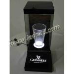 Cheap Guinness Bottle Glorifier wholesale