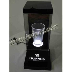 Guinness Bottle Glorifier