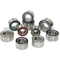 Cheap GB / T 18254 GCr18Mo JIS G4805 SUJ5 Bearing Steel Tube Round For Automotive Industry wholesale