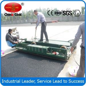 Cheap TPJ-2.5 rubber paver machine wholesale