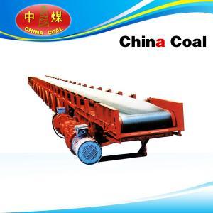 Cheap DTII Belt Conveyor wholesale