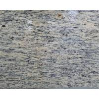 Cheap Colorful Home Granite Floor And Wall Tiles Surface Polished Design wholesale