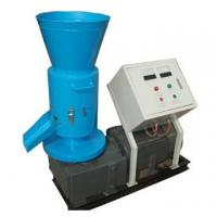 Buy cheap SKJ 150 livestock and poultry animal feed pellet mill from wholesalers