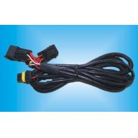 Cheap relay harness wholesale