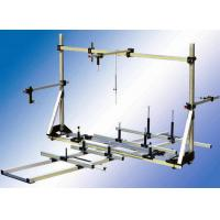 Buy cheap Auto Measuring System from wholesalers
