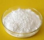 Cheap Food Additive C18H32CaN2O10 Vitamin B5 D Calcium Pantothenate wholesale