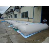 1m3 2m3 3m3 portable plastic pvc small fish tanks of for Well water for fish tank