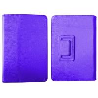 Cheap Premium PU Leather Kindle Fire Covers And Cases For Amazon Kindle Fire Table With RoHS wholesale