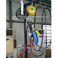 China Self piercing riveting machine for Aluminium Ladder Making Aluminium Ladder Riveting Machine on sale