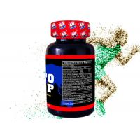Cheap T-Up Testosterone Booster Lean Muscle Supplements Nutritional Sports Supplements wholesale