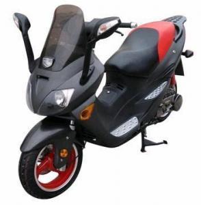 Cheap Sell EPA Scooter wholesale