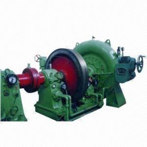 Cheap Francis turbine wholesale