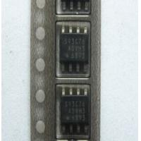 Cheap S93C76 auto computer EEPROM chip S93C76 serial EEPROM SO8 package wholesale