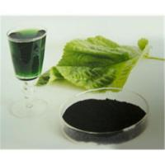 Cheap Chlorophyll wholesale