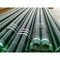 Cheap PSL1 OCTG Oilfield Tubing Pipe Alloy Steel For Transporting Oil And Gas wholesale