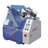 Cheap Eco Friendly Paper Cake Cup Machine With PLC Control Auto Separating Paper wholesale