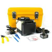 Cheap KL-300T Fusion Splicer with most competitive price (same function as Fujikura) wholesale