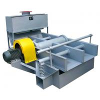 Cheap Vibrating screen for paper making machinery (Accept customization) wholesale