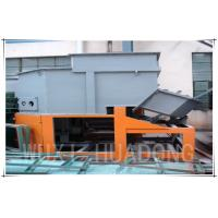 Cheap 250kw Industrial Copper Melting Furnace , Core Electric Induction Furnace wholesale