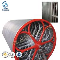 Cheap Stainless steel cylinder mould for toilet paper machine wholesale
