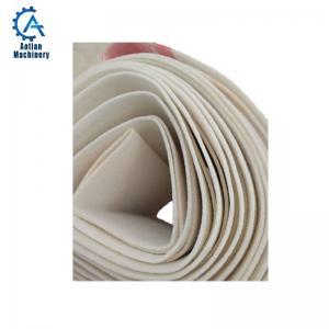Cheap Paper Mill For Sale Paper Machine Toilet Wool Press Felt Polyester Fabric Press Felt wholesale