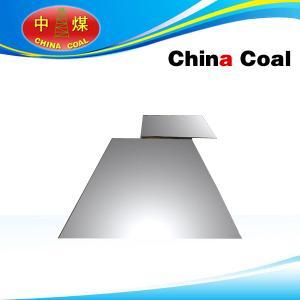 Cheap Wear Resistant Steel Plate wholesale