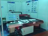 China high precision CNC plasma cutting machine email: unitstone@ yahoo.cn on sale