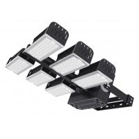 Buy cheap Free Rotation Adjustable Flood Light 165LM / W Multiple Angle For Outside / from wholesalers