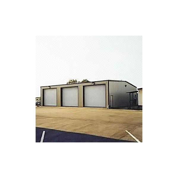 wayfarer metal frame  metal storage shed with