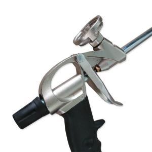 Cheap Durable Lightweight Polyurethane Foam Gun Ergonomic Designed With Wear Resistant wholesale