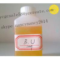 Cheap Boldenone Steroid Boldenone Undecylenate wholesale