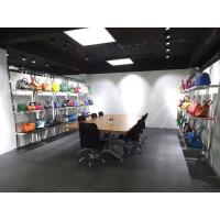 Guangzhou Gionar Leather Products Co., Limited