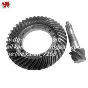 Cheap XCMG PARTS ZL50G LW500K LW500F ZL30G LW321F PARTS Spiral bevel gear Bevel gear wholesale