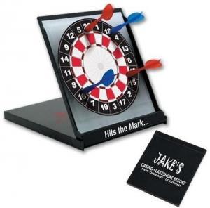 Cheap Desktop Magnetic Dartboard wholesale