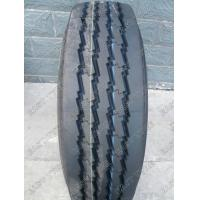 Cheap Truck Tyre (315/80R22.5) wholesale