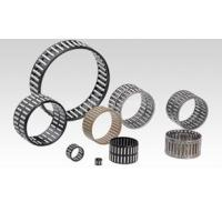 Cheap Radial Needle Roller and Cage Assemblies wholesale
