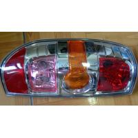Buy cheap Automobile Tail Lamp / Side Light Original Size For Mazda Bt50 2007 2008 Models from wholesalers