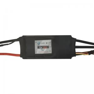 Cheap On Off Reverse 16S 380A Brushless Controller RC 15kw For Traxxas wholesale