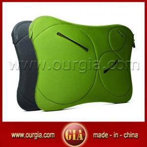 China Stylish Neoprene Laptop Sleeve for 11-13 on sale