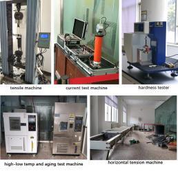 Get telecommunication equipment limited company