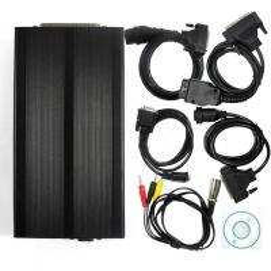 Cheap Automotive Mercedes Diagnostic Tools, Carsoft 7.4 Multiplexer wholesale