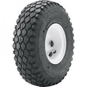 Cheap Plastic spoke wheel wholesale