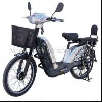Cheap Electric Scooter wholesale