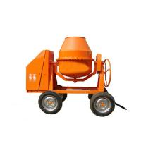 Cheap CM-2A Diesel Portable Cement Mixer wholesale