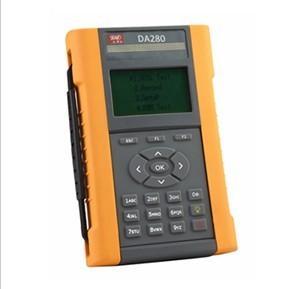 Cheap DA280 ADSL2+ Tester wholesale