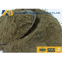 Cheap Nutritious Fish Meal Animal Feed Powder Ensure Aquatic Animals Grow Faster wholesale