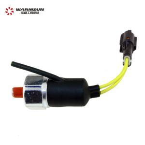 Cheap DC5V 897324-3730 Engine Oil Pressure Sensor Switch B241200001057 wholesale