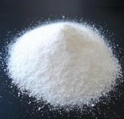 Cheap L-Aspartic Amino Acid Powder CAS 56-84-8 C4H7NO4 wholesale