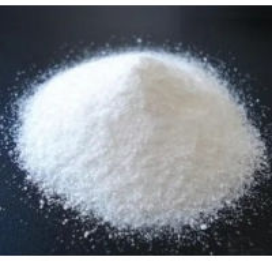 Cheap White Crystalline CAS 107-95-9 Beta Alanine Vitamin wholesale