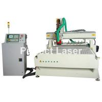 Cheap ATC 3D Engraving Woodworking CNC Router Machine For Furniture Stairs Chairs wholesale